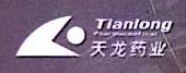 辽宁天龙药业有限公司 最新采购和商业信息