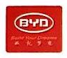 东乡县万航汽车销售有限公司 最新采购和商业信息