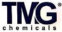 上海曼海高施米特化工有限公司 最新采购和商业信息