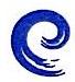 上海海立(集团)股份有限公司 最新采购和商业信息