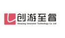 成都创游至睿网络科技有限公司 最新采购和商业信息