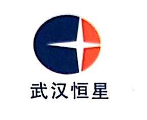 武汉恒星博润环境科技有限公司 最新采购和商业信息