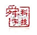江苏舜宇新能源有限公司 最新采购和商业信息
