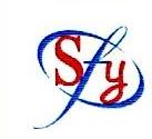天津市圣丰月电子机械设备有限公司 最新采购和商业信息