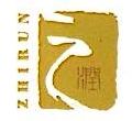 南昌之润艺术包装有限公司 最新采购和商业信息