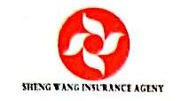 广西盛泓保险代理有限责任公司 最新采购和商业信息