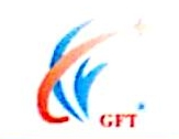 深圳市金飞跃科技有限公司 最新采购和商业信息
