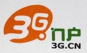 久邦计算机技术(广州)有限公司 最新采购和商业信息