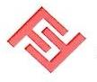 苏州楚茂科技有限公司 最新采购和商业信息