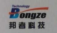 深圳市邦者科技工程有限公司 最新采购和商业信息