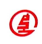 深圳市金风帆物业管理发展有限公司 最新采购和商业信息