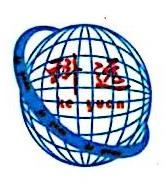 合肥科远机电设备有限公司