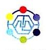 佛山市美灵智能科技有限公司 最新采购和商业信息