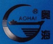 江苏同有海洋工程有限公司 最新采购和商业信息