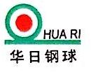 宁波华日钢球有限公司 最新采购和商业信息