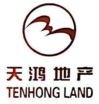 杭州富阳天鸿置业投资有限公司 最新采购和商业信息