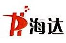 兴化市海达锌品有限公司
