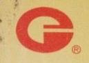 自贡泰科高压阀门制造有限公司 最新采购和商业信息