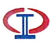 淄博钢联金属材料有限责任公司 最新采购和商业信息
