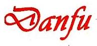 佛山市丹弗机电设备有限公司