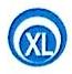 湖州电动滚筒有限公司 最新采购和商业信息