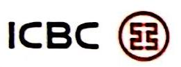 中国工商银行股份有限公司上海市张虹支行 最新采购和商业信息