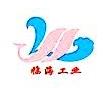 广西钦州临港石化产业园开发投资有限公司