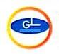 宁波市鄞州光临机械有限公司 最新采购和商业信息