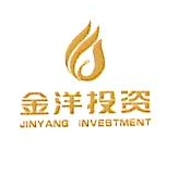 阳新金洋投资开发有限公司 最新采购和商业信息