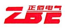 江苏正佰电气股份有限公司
