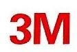 宁夏天德利创电力工程有限公司 最新采购和商业信息