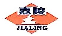 重庆昌元化工集团有限公司 最新采购和商业信息