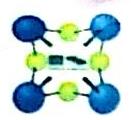 南昌宏狄氯碱有限公司 最新采购和商业信息