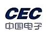 中电河北房地产开发有限公司