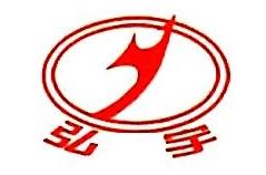 山东弘宇农机股份有限公司 最新采购和商业信息
