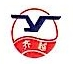 福州齐越贸易有限公司 最新采购和商业信息