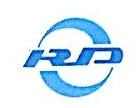 上海瑞达科技企业有限公司 最新采购和商业信息