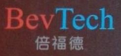 上海倍福德商贸有限公司 最新采购和商业信息