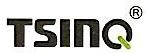 苏州鼎桥新材料科技有限公司 最新采购和商业信息