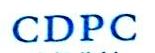 成都普创分析仪器有限公司 最新采购和商业信息
