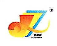 武汉家家乐饲料股份有限公司 最新采购和商业信息