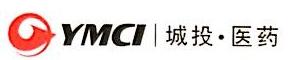 云南三七科技有限公司