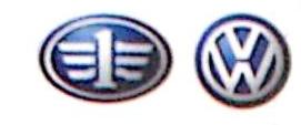 郯城大华汽车销售服务有限公司 最新采购和商业信息