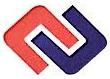 江西国泰民爆集团股份有限公司 最新采购和商业信息