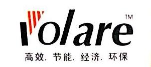 杭州沃拉莱科技有限公司 最新采购和商业信息