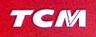 佛山市顺德区容桂力欣叉车有限公司 最新采购和商业信息