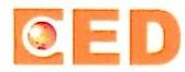 东森企业发展(上海)有限公司 最新采购和商业信息