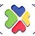 江西聚仕科技有限公司 最新采购和商业信息