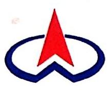 三河市天元汽车贸易有限公司 最新采购和商业信息
