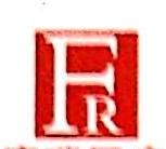 江西富瑞进出口贸易有限公司